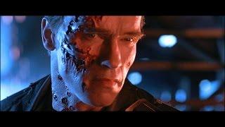 Терминатор 2: Судный день (трейлер телеканала КиноПремиум HD)