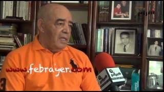عبد الله القادري يروي كيف عاش اللحضات واللمسات الأخيرة لعملية انقلاب الصخيرات؟