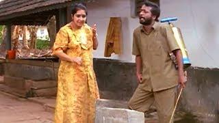 ഹരിശ്രീ അശോകന്റെയും കൽപ്പന ചേച്ചിയുടെയും സൂപ്പർ കോമഡി # Harisree Ashokan # Malayalam Comedy Scenes