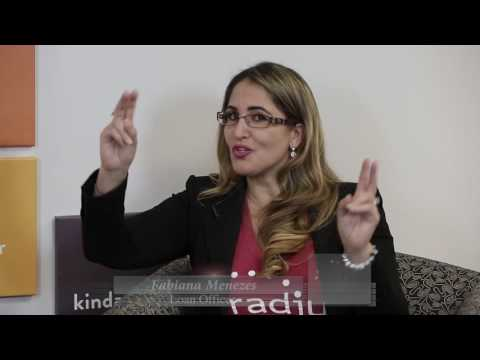 "Rehab. Loans ""Compra com Reforma""  - Fabiana Menezes Live 04-27-17"