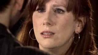 Doctor Who Music - The Rueful Fate of Donna Noble (WITH WORDS)