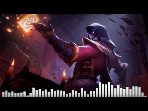 Best Songs for Playing LOL #109 | 1H Gaming Music | EDM, Trap & House