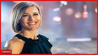 Programa de Fátima Lopes regressa à TV com convidado especial