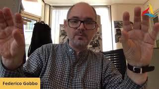 VK 2020 Enkonduko de Esperanto en Montessori-lernejon per komikso