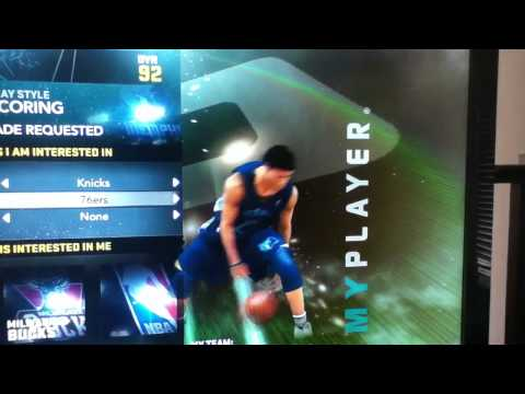 Nba 2k11 my player patch download