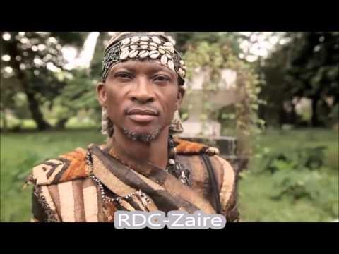 Kadi yoyo  Kanguluba new song