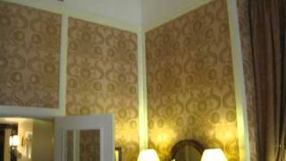 Grand Hotel Europe St. Petersburg by Orient-Express