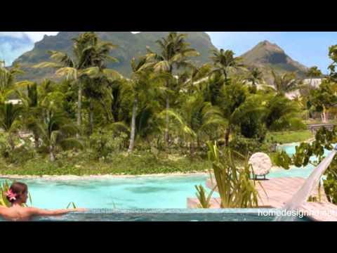 four-seasons-resort-bora-bora-[hd]
