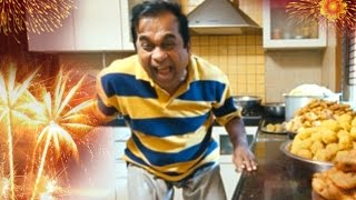 Diwali Blast Comedy Scenes Vol 7 - Back 2 Back Latest Telugu Comedy Scenes