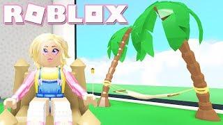 🍍Tropical Update! Roblox Adopt Me!