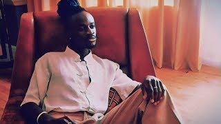 Cover images KWAYE - Lost In My Boots