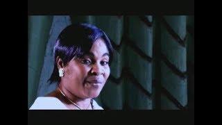 Ese Rere ooo (Do Good) 2018 Yoruba Music Dance Drama Starring Moji Afolayan Olaiya