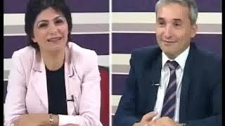 Orkun Şıktaşlı (19.08.2016)& www.nurgulyilmaz.com Video