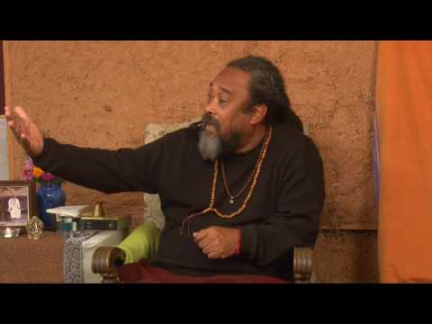 A Simple and Profound duction to SelfInquiry by Sri Mooji