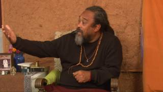 A Simple and Profound Introduction to Self-Inquiry by Sri Mooji thumbnail