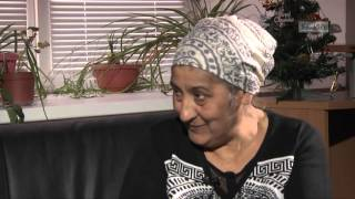 Гадалка тетя Вера: Счастье в руках самого человека