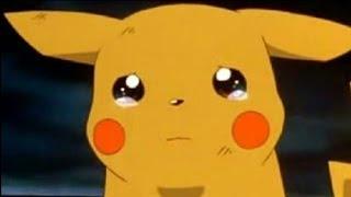 Leyenda de Pokémon - El Pokémon MUERTO de GARY - Episodio 3