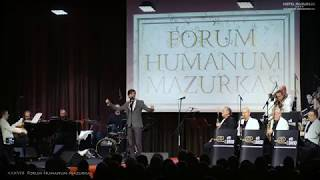 XXXVIII FHMazurkas- Wojciech Myrczek-