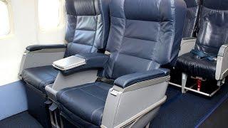 Allegiant Air HNL-LAX