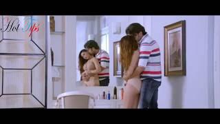 Full hot scene in bathroom🔥😍😍😍