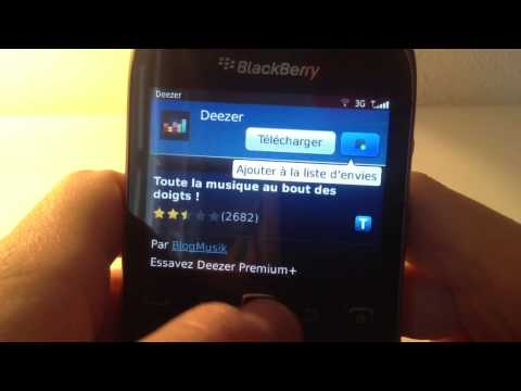 Telecharger Blackberry Z10 Viber Comment Free Download