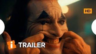Coringa | Trailer Teaser Legendado