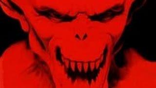 Мужчина из Колумбии превратился в дьявола!(САМАЯ ЛУЧШАЯ ОНЛАЙН ИГРА http://ad.admitad.com/goto/185f5612ad89a3955e63084379854e/ ---------..., 2014-10-19T20:05:08.000Z)