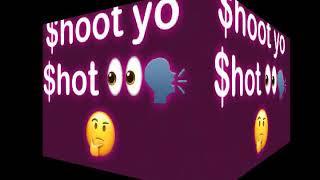 Gambar cover J5xDloc $hoot yo $hot