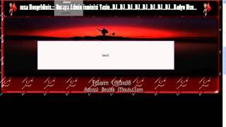 Flatcast Web Page Maker İndex Yapma Dersi - Flatcast Destek Maviss.com.avi