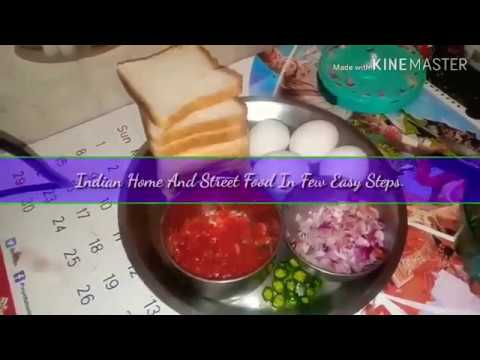 Grilled Sandwich || Home Cooking Ideas || Fast Food At Home ||