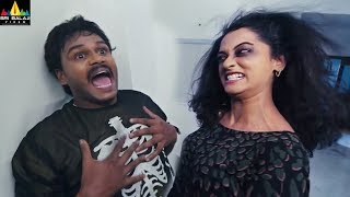 Prema Katha Chitram Scenes | Sapthagiri Ultimate Comedy | Latest Telugu Comedy | Sri Balaji Video