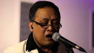 Yen dudu kowe - Marto House Band - Rudy
