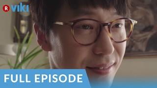 Video Nightmare Teacher [악몽선생]   Watch Full Episodes on YouTube   Korean Drama   Viki download MP3, 3GP, MP4, WEBM, AVI, FLV April 2018
