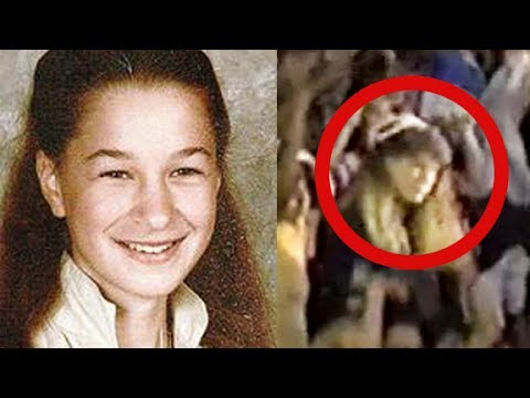 Thumbnail: 5 UNSOLVED MYSTERIES That Have Finally Been SOLVED