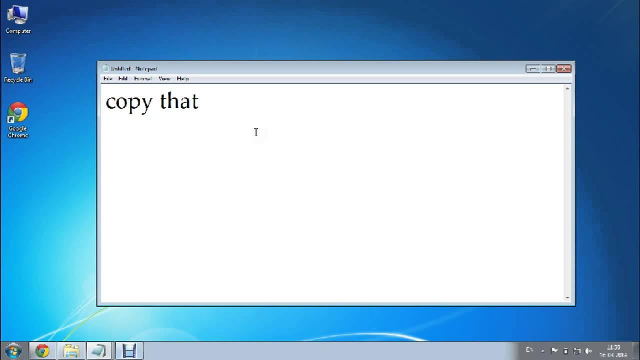 dell windows 7 professional 32 bit sp1 oem iso