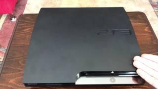 2.EL PS3 Alınırken DİKKAT Edilmesi Gerekenler Konular