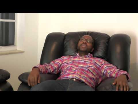 Boss Lady | Haitian Web  Serie | Episode 4