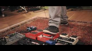 Niels Klein Tubes & Wires - Perpetual Waves feat. Friedrich Paravicini - Ondes Martenot