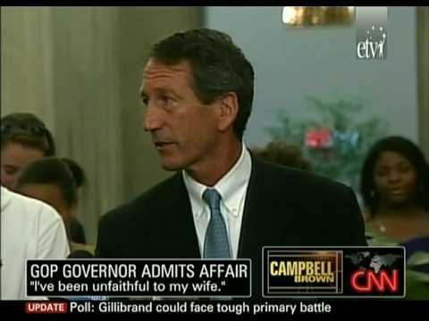 mark-sanford-in-his-own-words-some-of-his-18-min