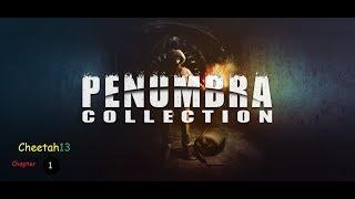 Penubmra Overture  - I don