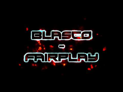 Blasco - Fairplay