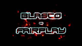 Blasco - Fairplay