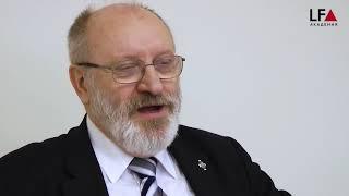 Практические проблемы трудового права | А.М. Куренной