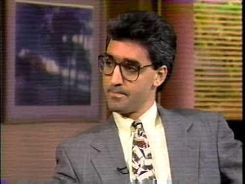 Download Good Morning America Interview after 1994 LaGuardia Plane Crash