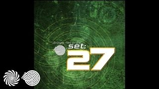 Video Ace Ventura & Astrix - Pranava (Ranji & Mind Spin Remix) download MP3, 3GP, MP4, WEBM, AVI, FLV April 2017