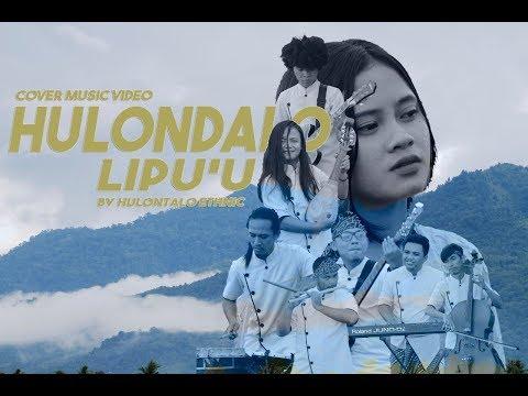 Hulontalo Ethnic - Hulontalo Lipu'u (Gorontalo Anthem)