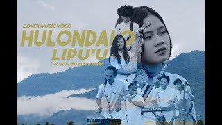 Hulontalo Lipu'u (Gorontalo Anthem) Covered by Hulontalo Ethnic