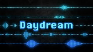 Daydream (Symphonic Motions Test Spitfire)