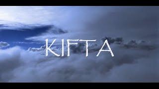 Kifta