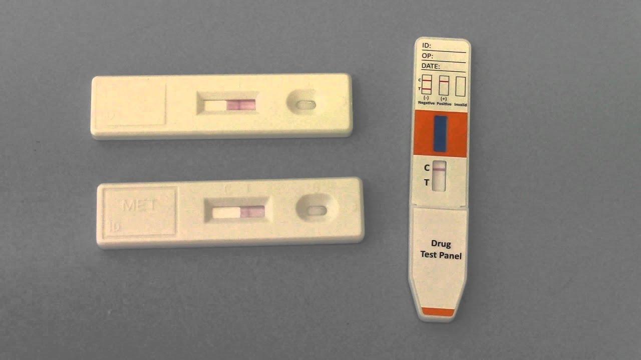Methamphetamine Amphetamine Drug Tests Will Not Detect Mephedrone